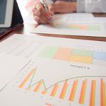 格安SEO対策 – 定額ベースプランのサービスの流れ